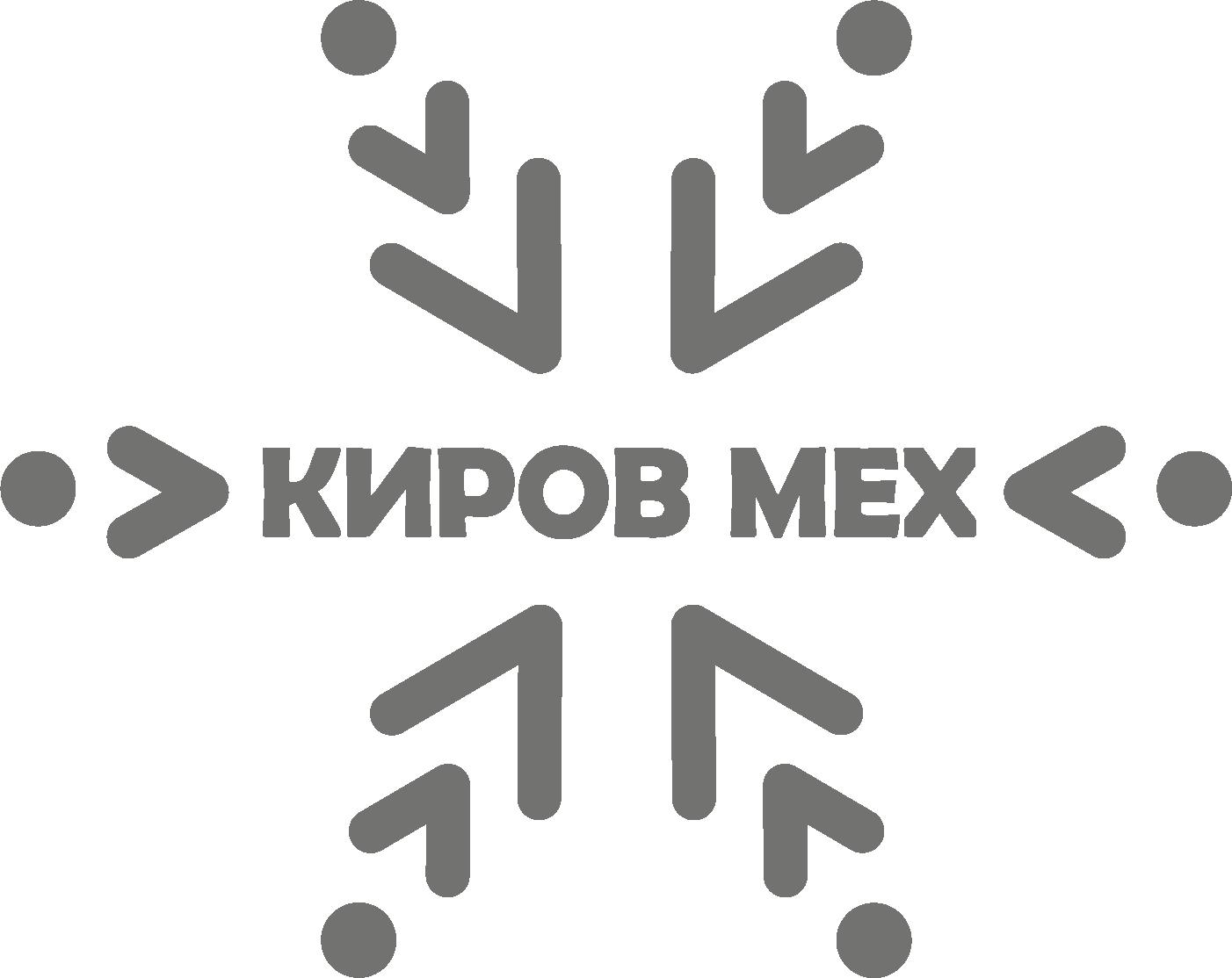 """Меховая фабрика """"Киров-мех"""""""