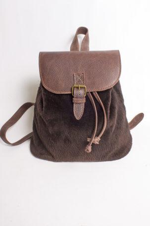 Сумки/ рюкзаки
